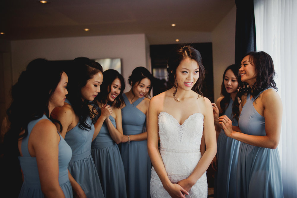 Calgary-Wedding-Photographer-Fairmont-Palliser-10.jpg