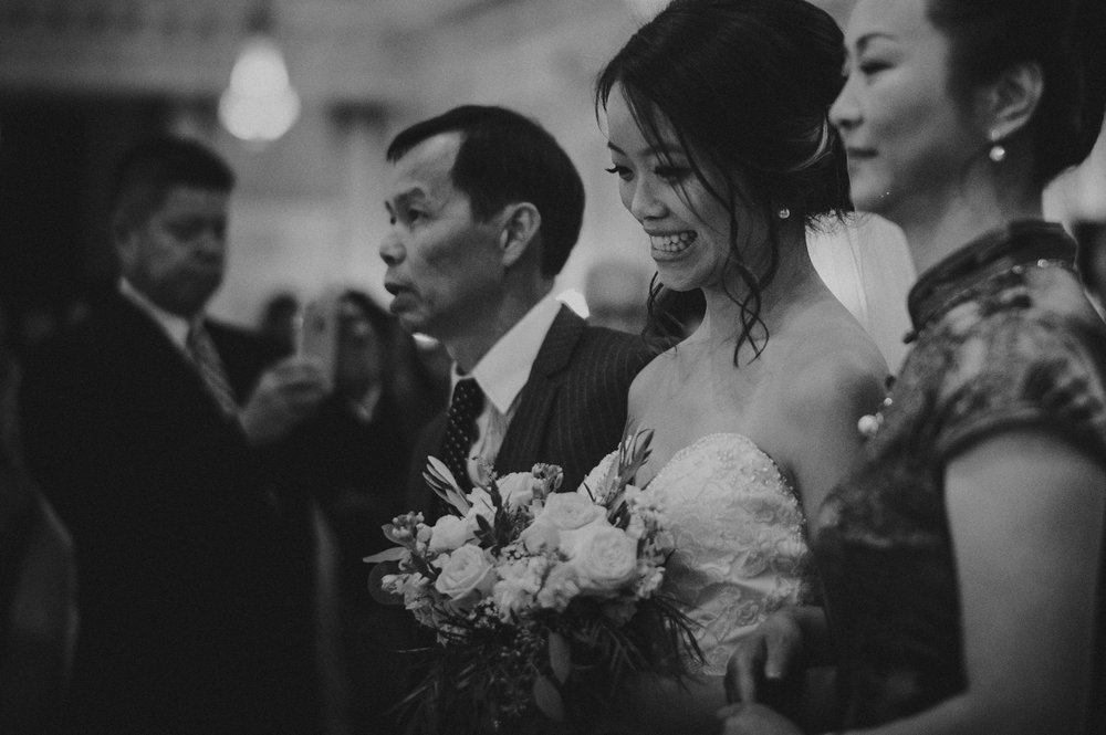 Calgary-Wedding-Photographer-Fairmont-Palliser-34.jpg