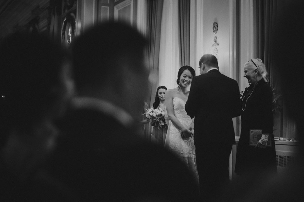 Calgary-Wedding-Photographer-Fairmont-Palliser-40.jpg