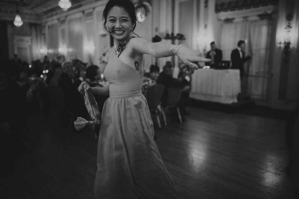 Calgary-Wedding-Photographer-Fairmont-Palliser-59.jpg