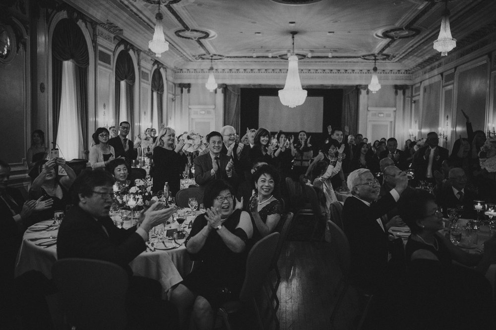 Calgary-Wedding-Photographer-Fairmont-Palliser-61.jpg