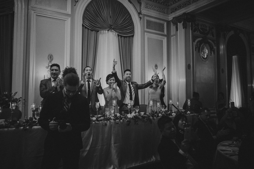 Calgary-Wedding-Photographer-Fairmont-Palliser-62.jpg