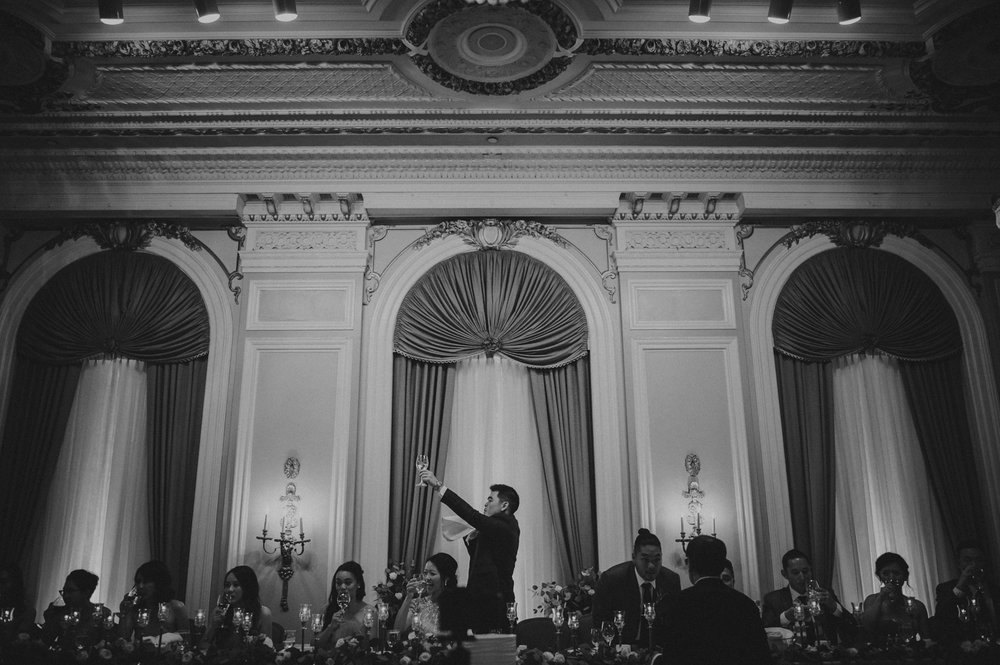 Calgary-Wedding-Photographer-Fairmont-Palliser-66.jpg