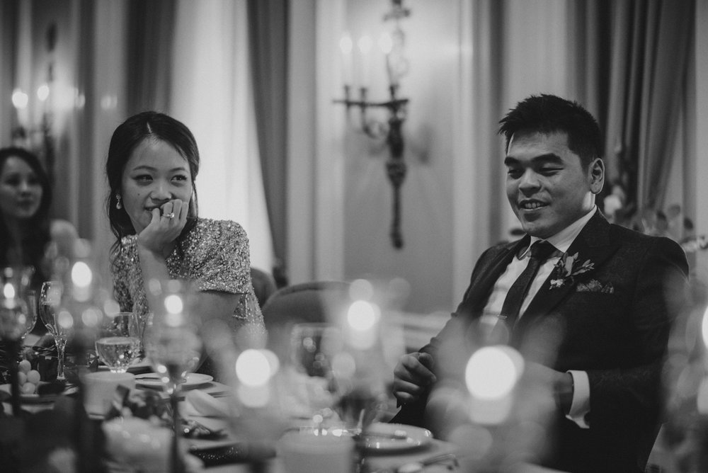 Calgary-Wedding-Photographer-Fairmont-Palliser-70.jpg