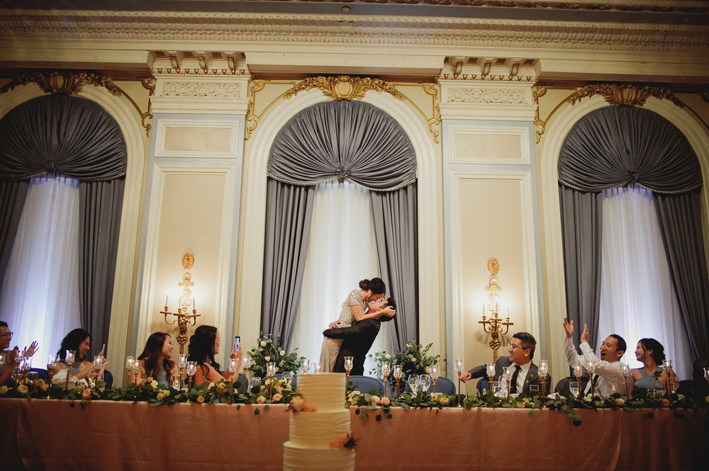 Calgary-Wedding-Photographer-Fairmont-Palliser-73.jpg