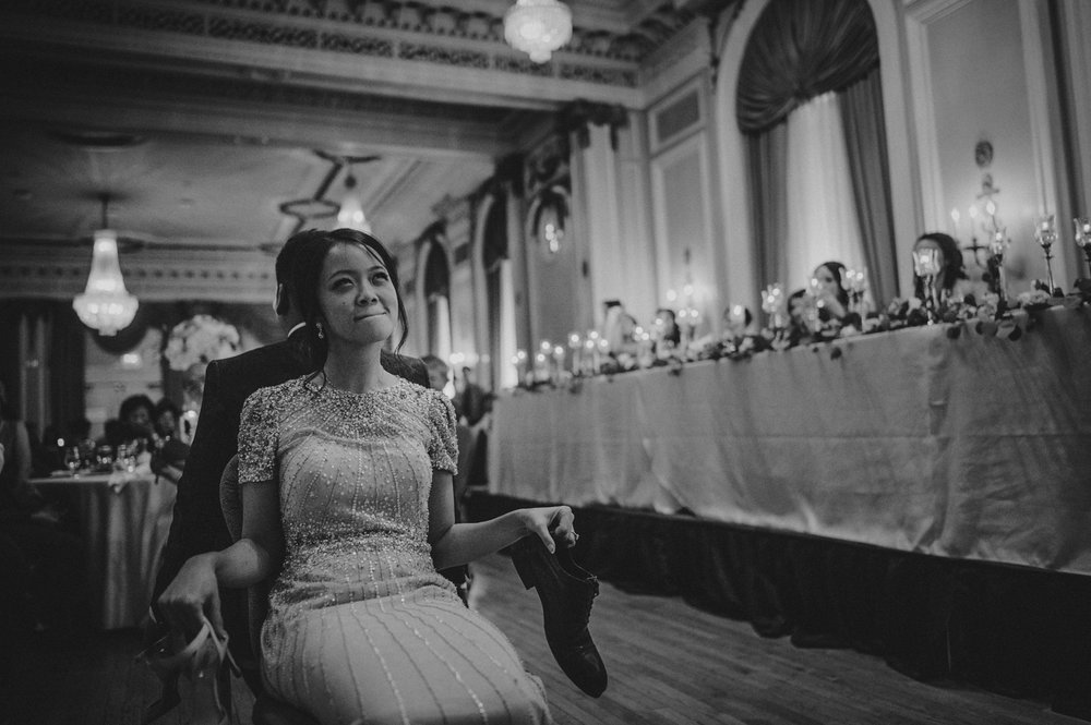 Calgary-Wedding-Photographer-Fairmont-Palliser-76.jpg