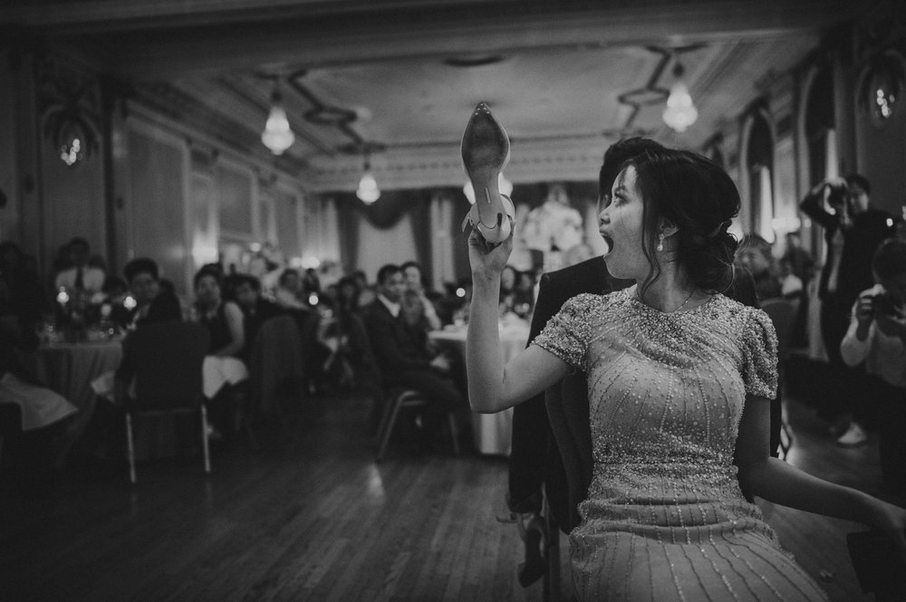 Calgary-Wedding-Photographer-Fairmont-Palliser-77.jpg