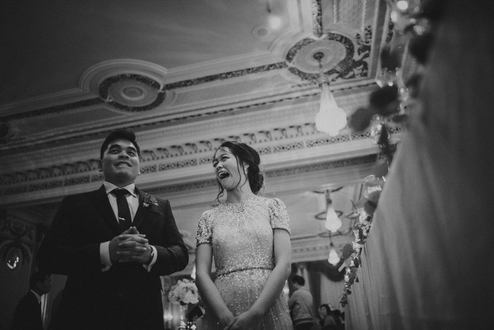 Calgary-Wedding-Photographer-Fairmont-Palliser-84.jpg
