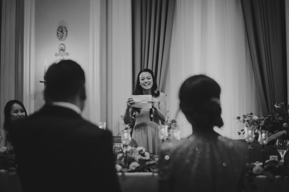 Calgary-Wedding-Photographer-Fairmont-Palliser-87.jpg