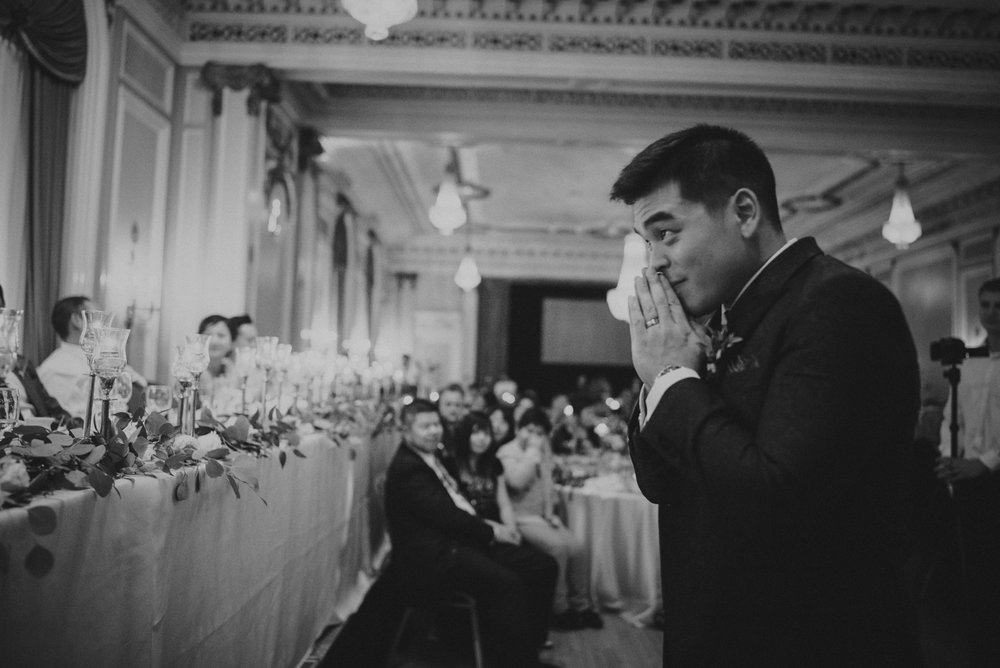 Calgary-Wedding-Photographer-Fairmont-Palliser-89.jpg