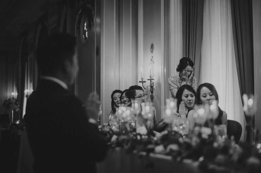 Calgary-Wedding-Photographer-Fairmont-Palliser-90.jpg