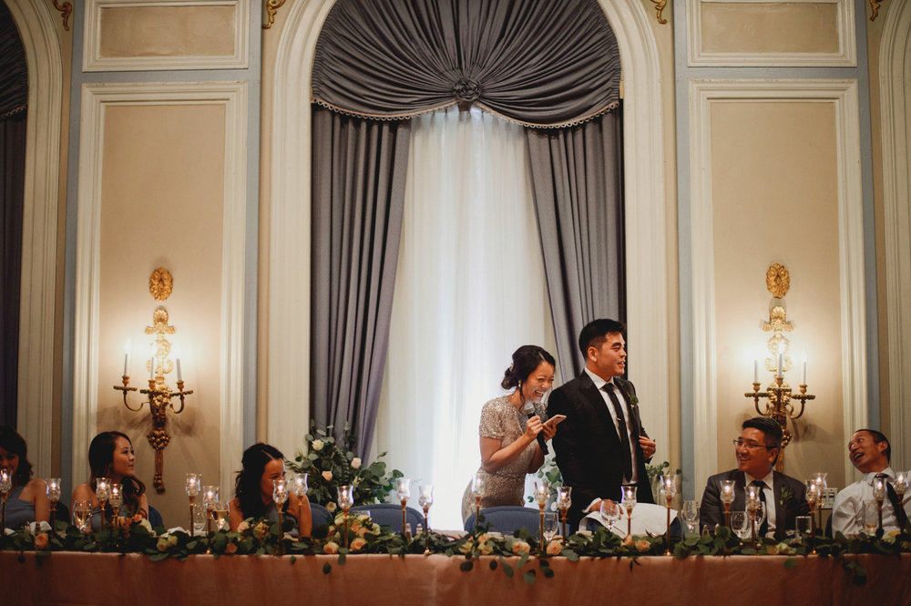 Calgary-Wedding-Photographer-Fairmont-Palliser-94.jpg