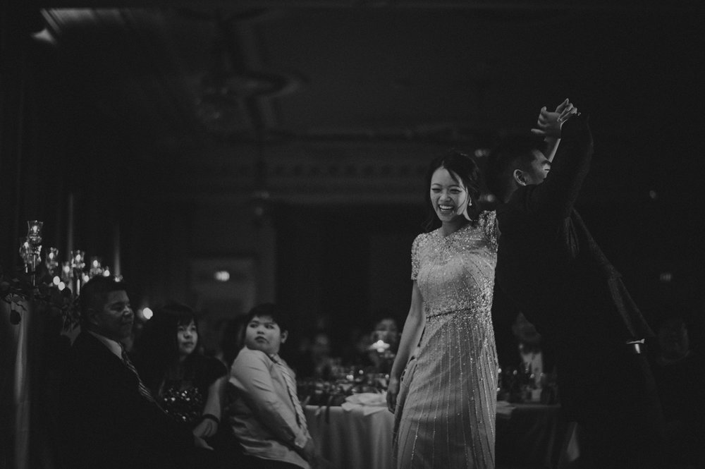 Calgary-Wedding-Photographer-Fairmont-Palliser-97.jpg