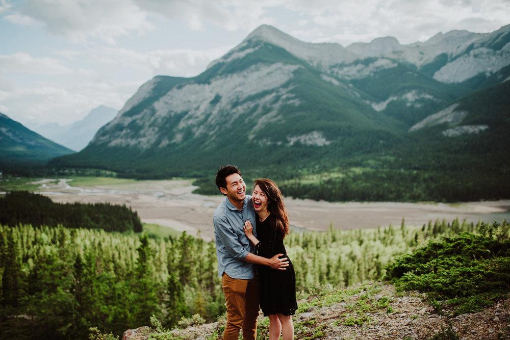 Banff-Wedding-Photographer-michaelchan-6.jpg