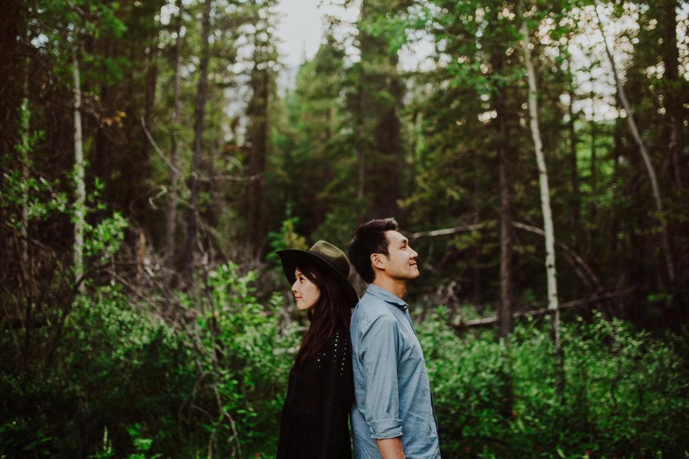 Banff-Wedding-Photographer-michaelchan-15.jpg