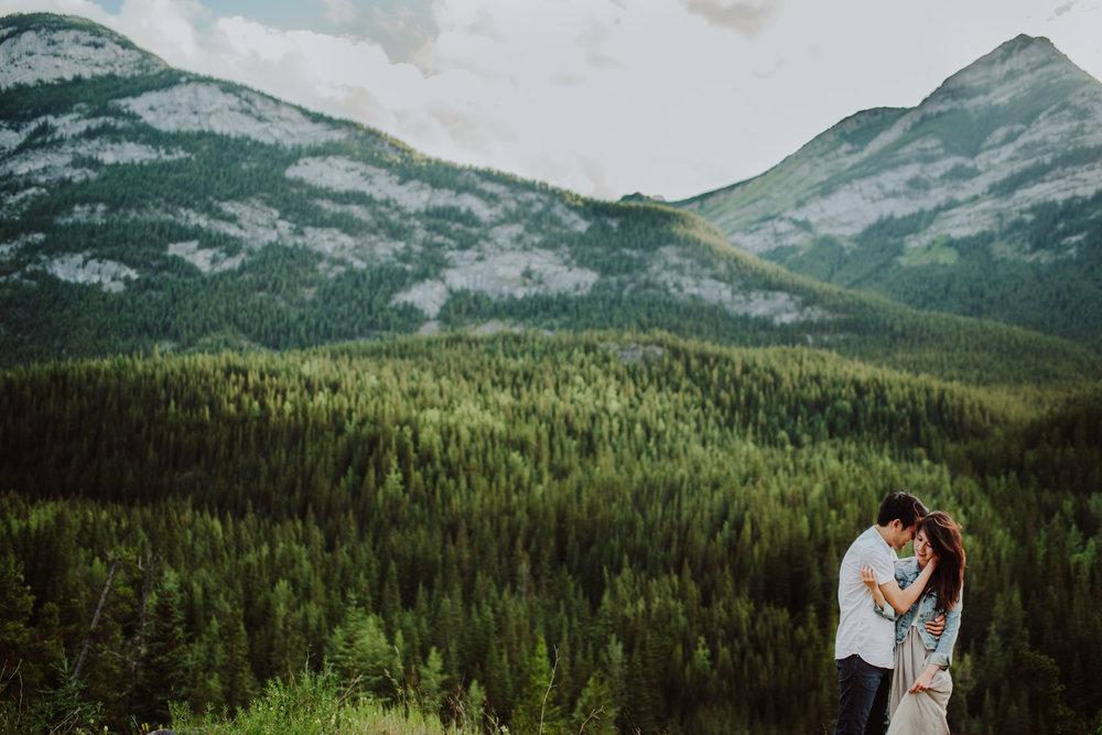 Banff-Wedding-Photographer-michaelchan-17.jpg