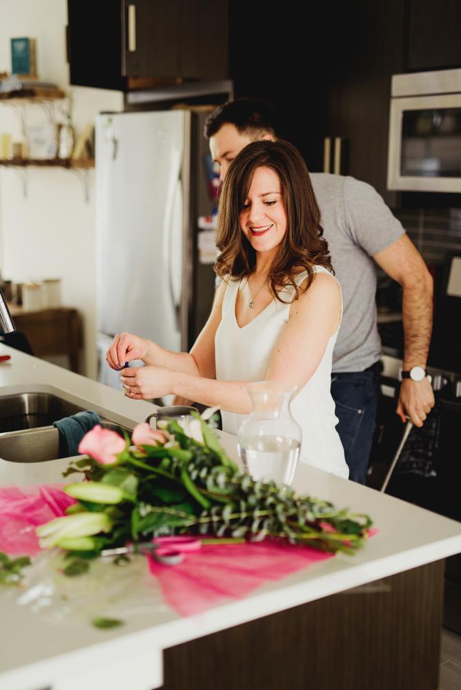 Calgary-Wedding-Photographer-Engagement-3.jpg