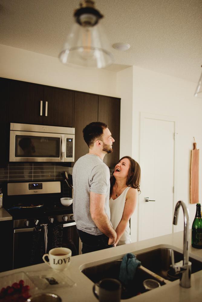 Calgary-Wedding-Photographer-Engagement-11.jpg