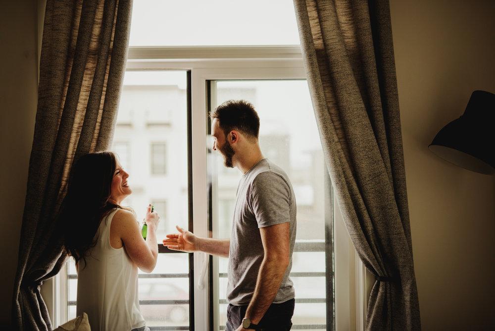 Calgary-Wedding-Photographer-Engagement-10.jpg