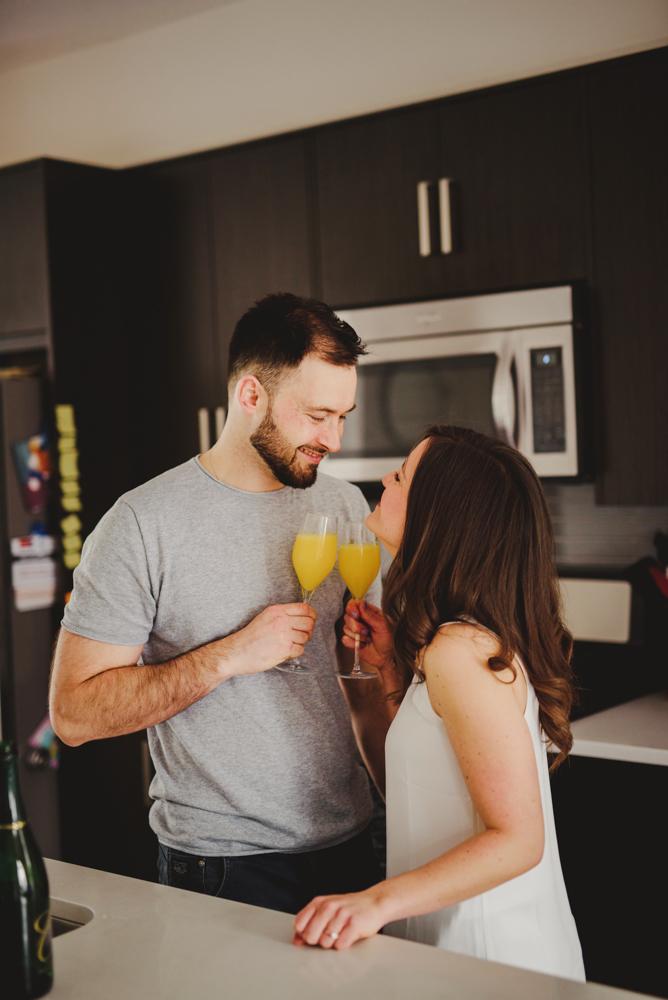 Calgary-Wedding-Photographer-Engagement-12.jpg