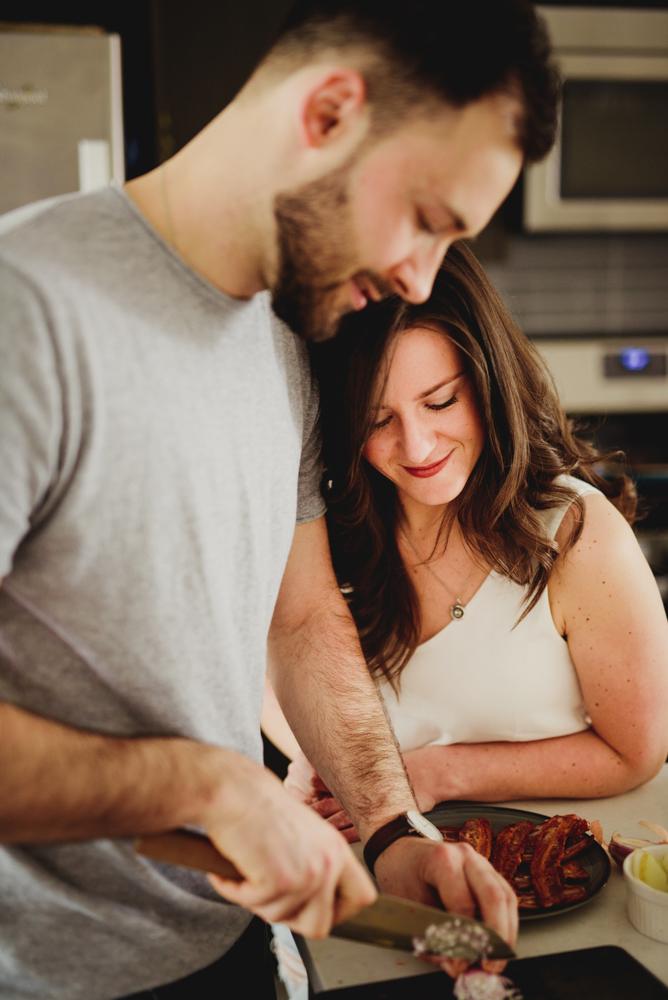 Calgary-Wedding-Photographer-Engagement-14.jpg