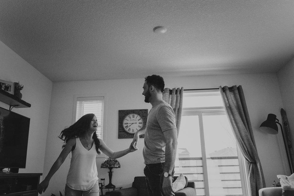 Calgary-Wedding-Photographer-Engagement-27.jpg