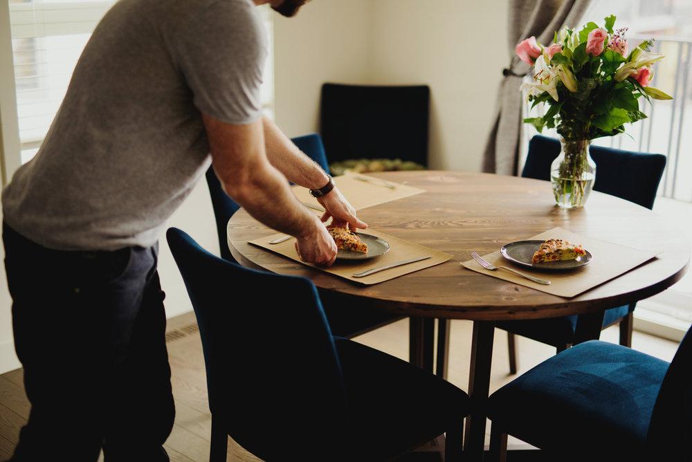 Calgary-Wedding-Photographer-Engagement-30.jpg