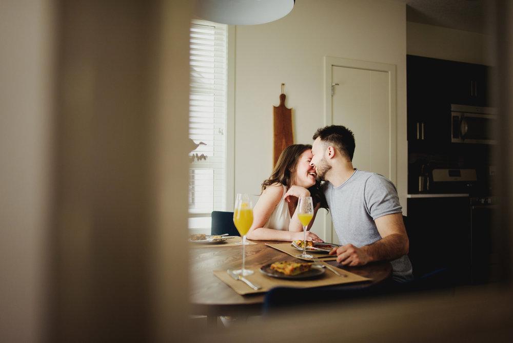 Calgary-Wedding-Photographer-Engagement-35.jpg
