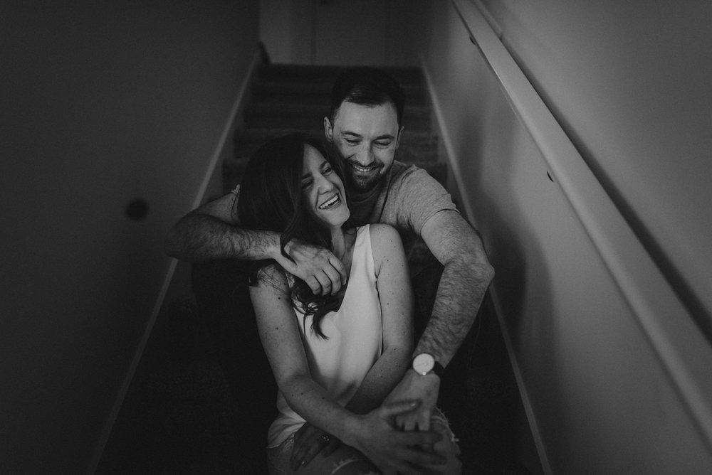 Calgary-Wedding-Photographer-Engagement-39.jpg
