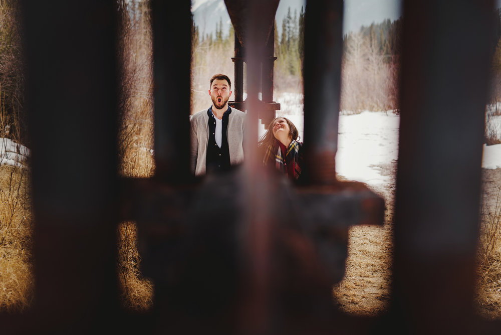 Calgary-Wedding-Photographer-Engagement-54.jpg
