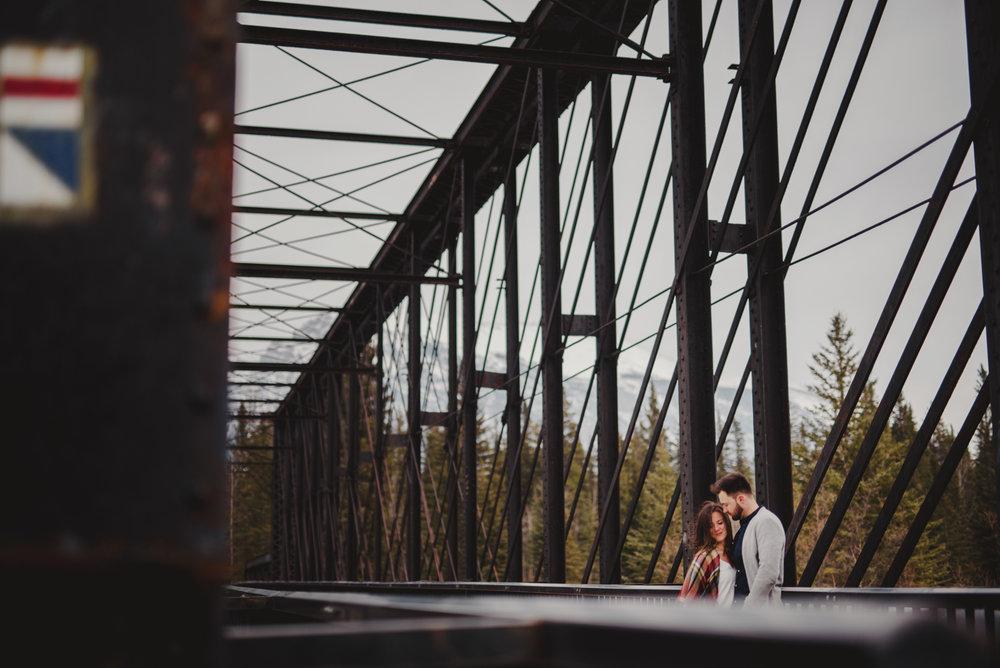 Calgary-Wedding-Photographer-Engagement-58.jpg