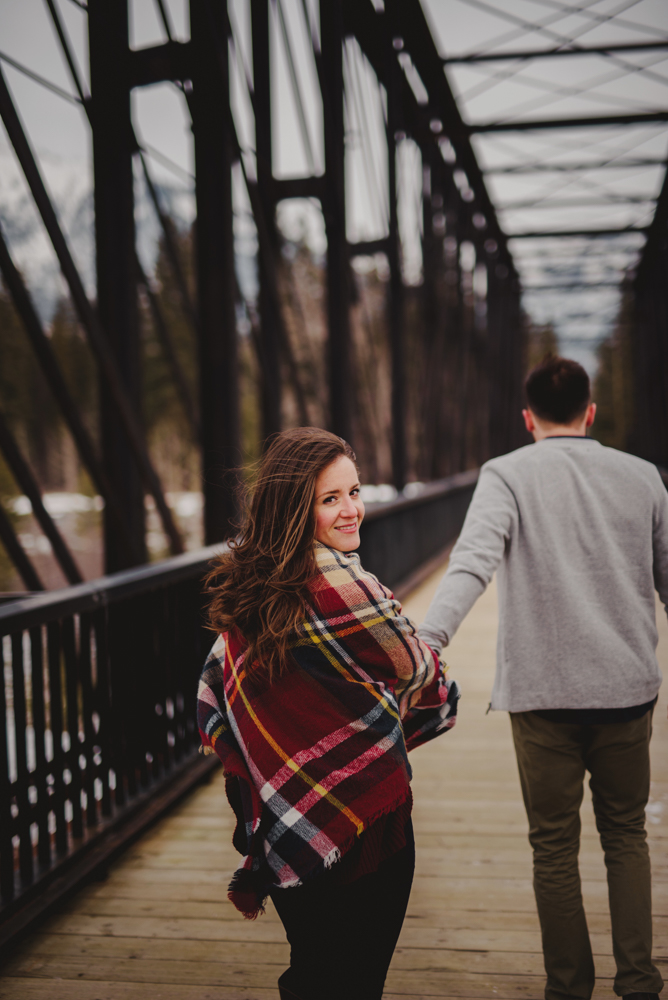 Calgary-Wedding-Photographer-Engagement-59.jpg