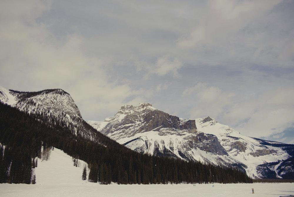 Mountain-Wedding-Photographer-Calgary-5.jpg