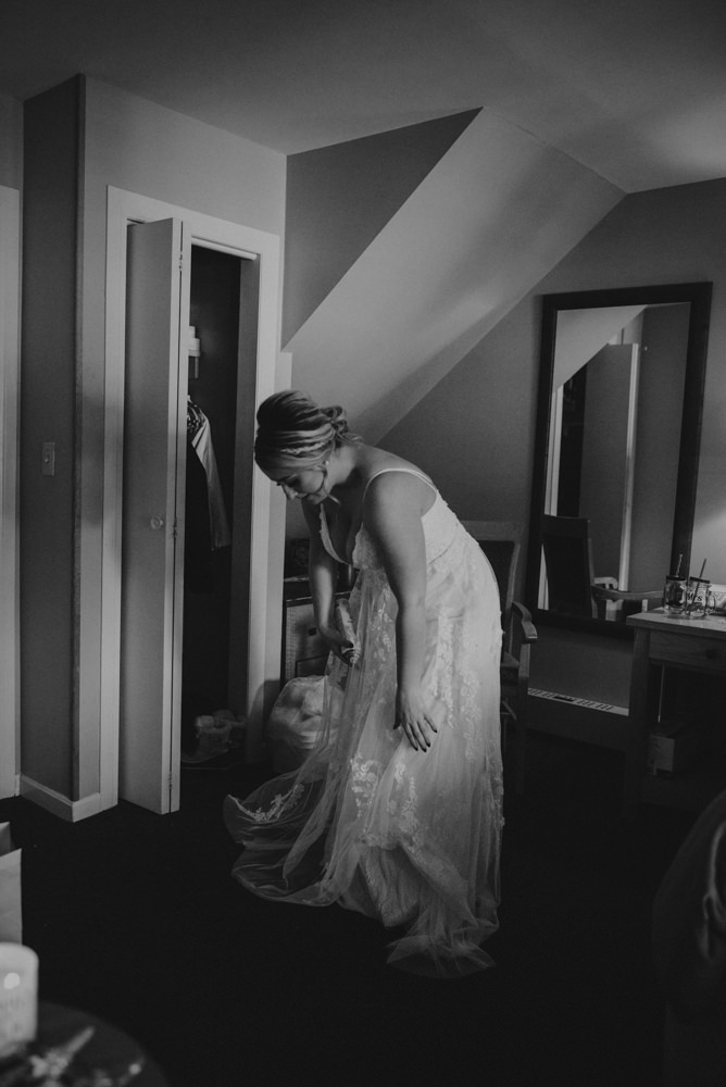 Mountain-Wedding-Photographer-Calgary-18.jpg