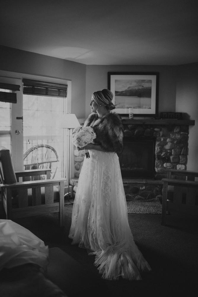 Mountain-Wedding-Photographer-Calgary-25.jpg