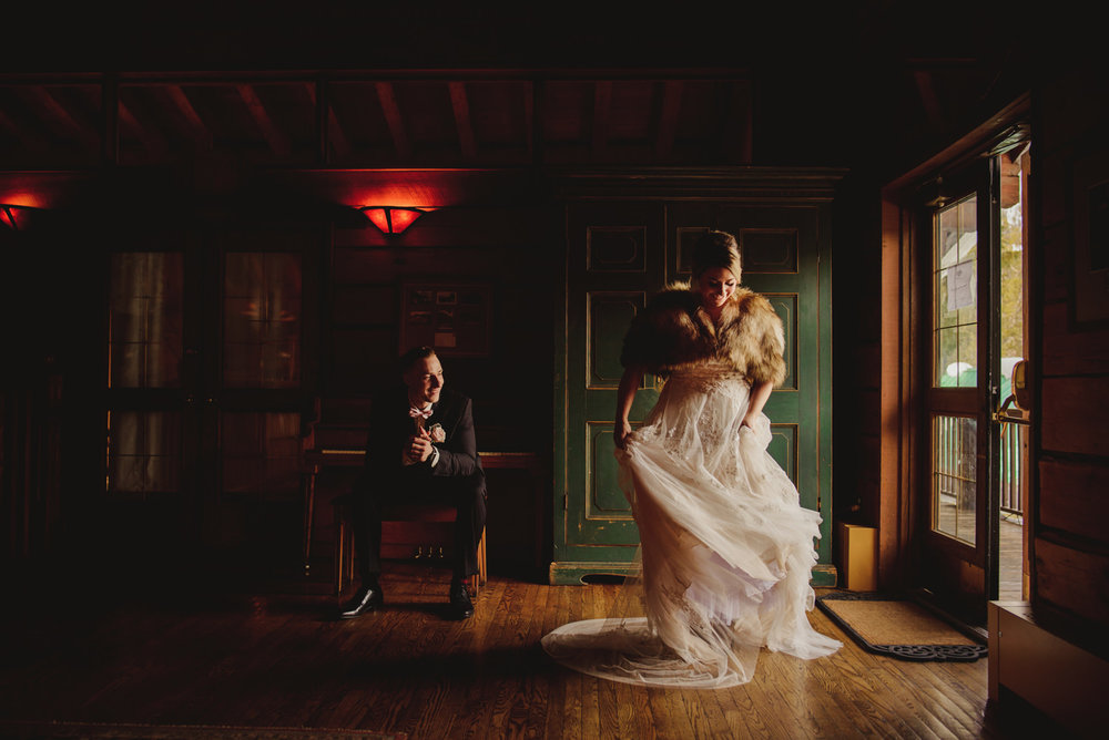 Mountain-Wedding-Photographer-Calgary-34.jpg