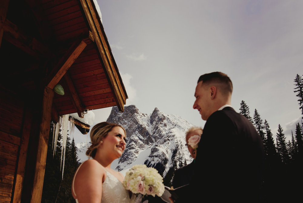 Mountain-Wedding-Photographer-Calgary-37.jpg