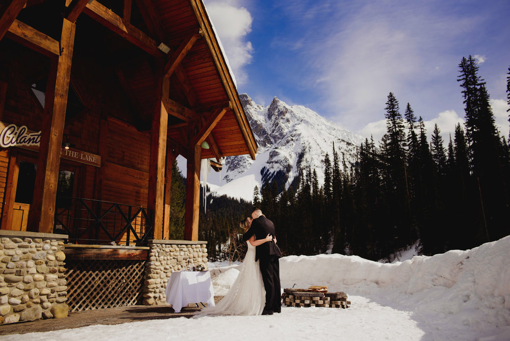 Mountain-Wedding-Photographer-Calgary-42.jpg