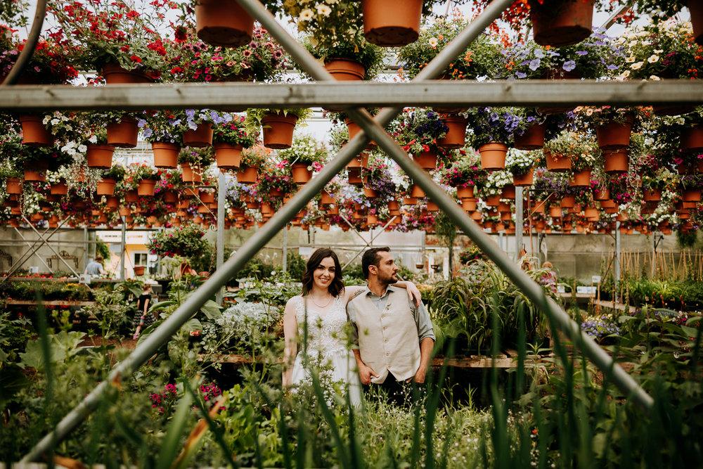 Calgary-Wedding-Photos-Saskatoon-Barn-14.jpg