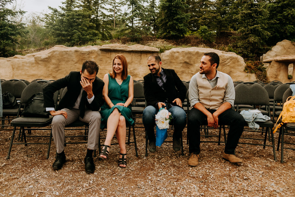 Calgary-Wedding-Photos-Saskatoon-Barn-38.jpg