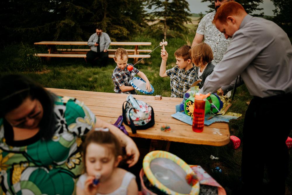 Calgary-Wedding-Photos-Saskatoon-Barn-42.jpg