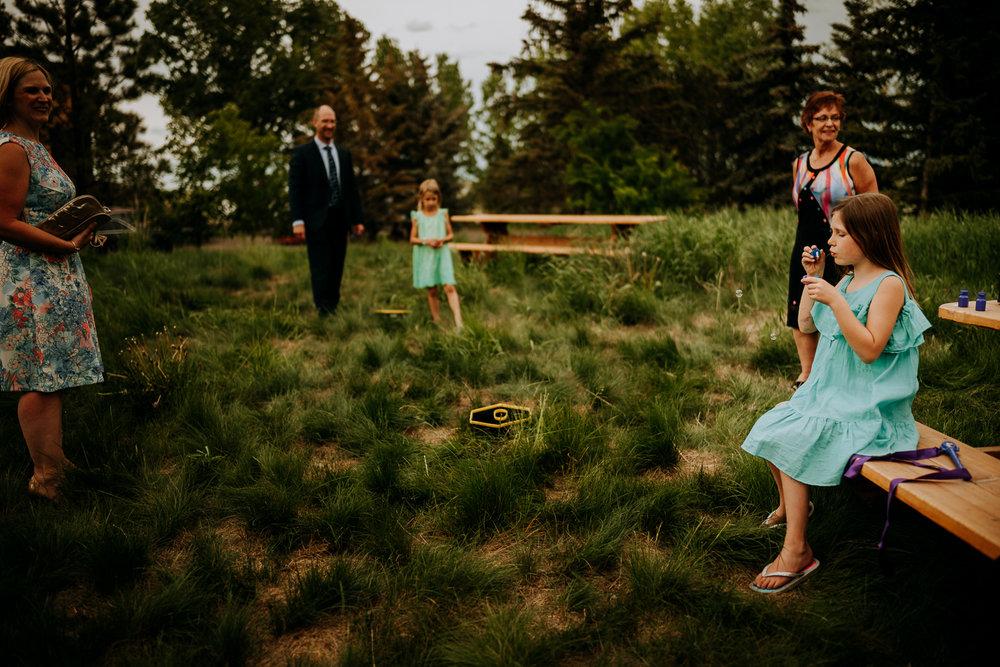 Calgary-Wedding-Photos-Saskatoon-Barn-44.jpg