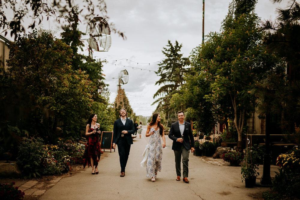 Calgary-Wedding-Photos-Saskatoon-Barn-46.jpg