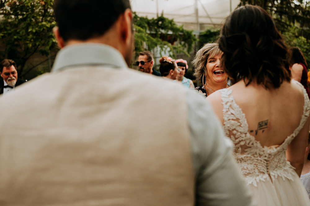 Calgary-Wedding-Photos-Saskatoon-Barn-52.jpg