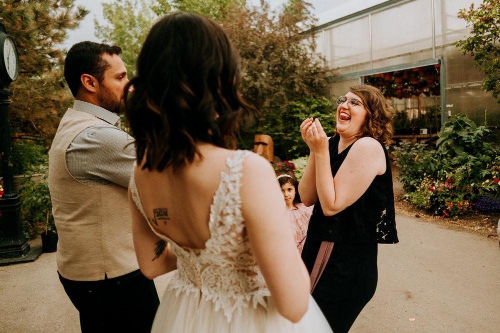 Calgary-Wedding-Photos-Saskatoon-Barn-54.jpg