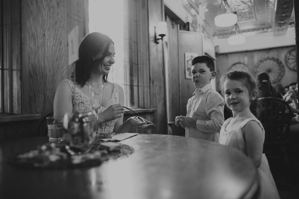 Calgary-Wedding-Photos-Saskatoon-Barn-56.jpg