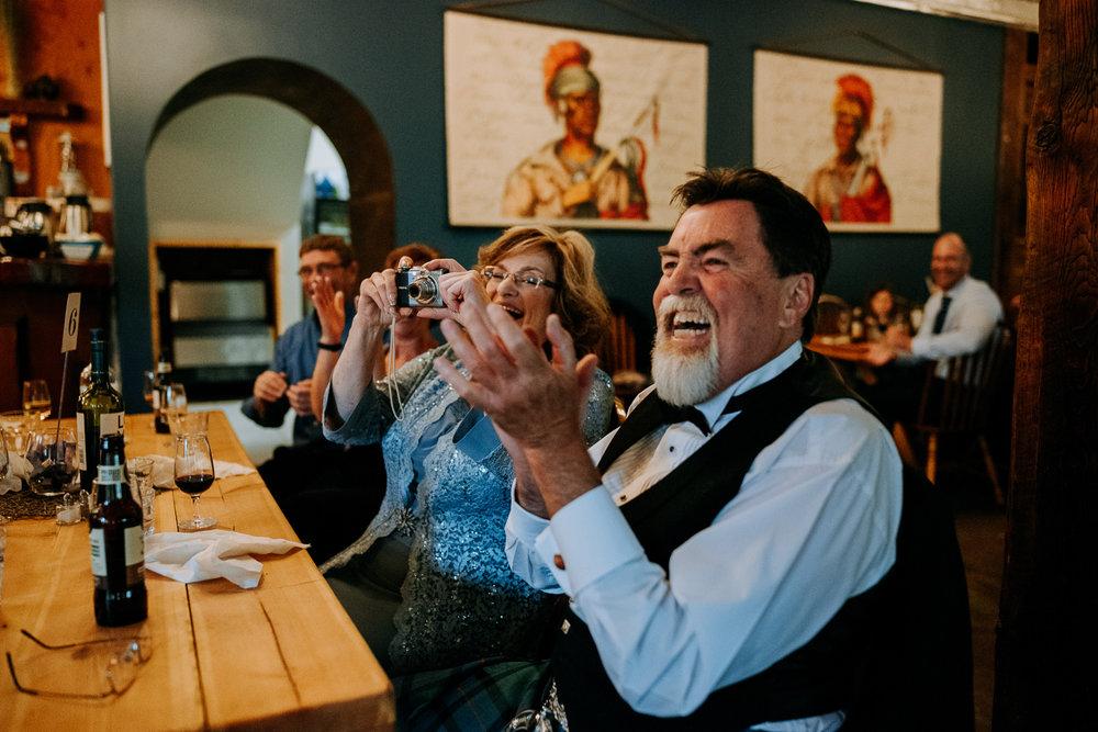 Calgary-Wedding-Photos-Saskatoon-Barn-58.jpg