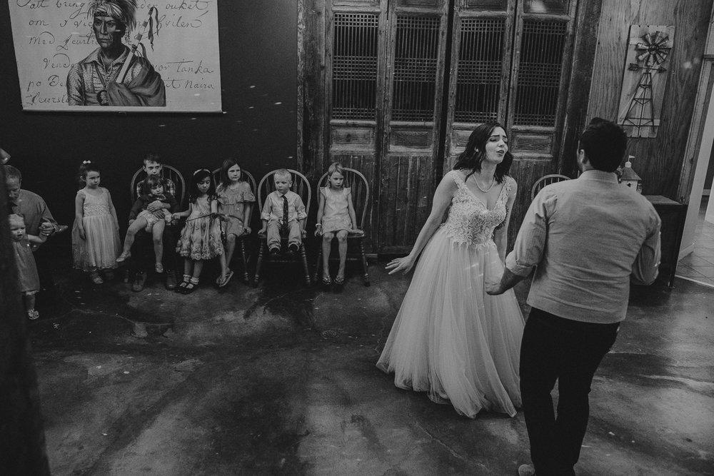 Calgary-Wedding-Photos-Saskatoon-Barn-64.jpg