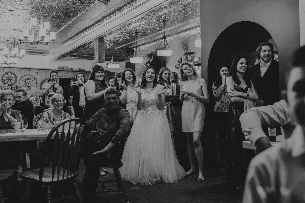 Calgary-Wedding-Photos-Saskatoon-Barn-65.jpg