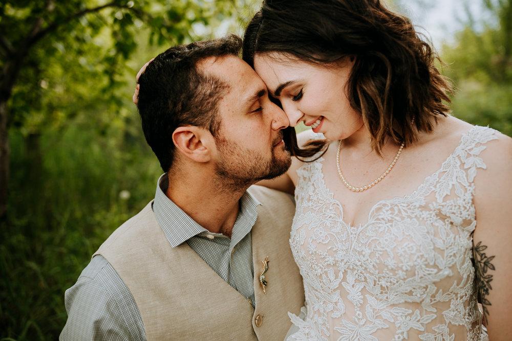best-calgary-wedding-photographer-1.jpg